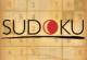 Lösung Sudoku