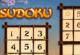 Lösung Sudoku Rätsel