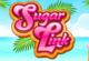 Lösung Sugar Link