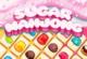 Lösung Sugar Mahjong
