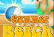 Lösung Summer Beach