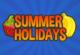 Summer Holidays Match 3
