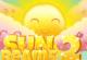 Sun Beam 2