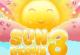 Lösung Sun Beams 3