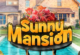 Lösung Sunny Mansion
