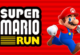 Lösung Super Mario Run