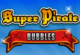 Lösung Super Pirate Bubbles