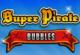 Lösung Super Pirate Bubbles
