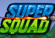 Lösung Super Squad