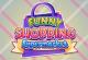 Supermarkt Shopping