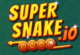 Lösung SuperSnake.io