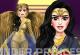 Superwomen stylen