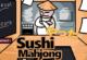 Lösung Sushi Mahjong