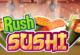 Lösung Sushi Rush Mobile
