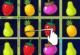 Swap Match Fruits