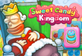 Sweet Candy Kingdom