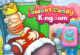 Lösung Sweet Candy Kingdom