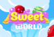 Sweet World