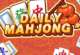 Tägliches Mahjong