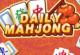 Lösung Tägliches Mahjong