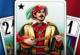 Tarot Kartenspiel