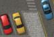 Taxi Einparken
