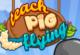 Lösung Teach Pig Flying
