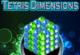 Lösung Tetris Dimensions