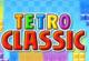 Lösung Tetris Klassik