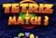 Tetris Match 3