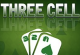 Three Cell Solitaire
