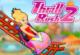 Thrill Rush 2