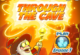 Through The Cave 2