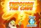 Through The Cave 2