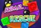 Tiere Retten
