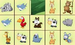 Online Spiele Tiere