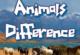 Tierische Unterschiede 2