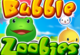 Tierischer Bubble Shooter