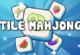 Tile Mahjong
