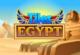 Tiles of Egypt