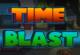 Lösung Time Blast
