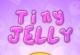 Lösung Tiny Jelly