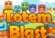 Lösung Totem Blast