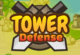 Lösung Tower Defense HTML5