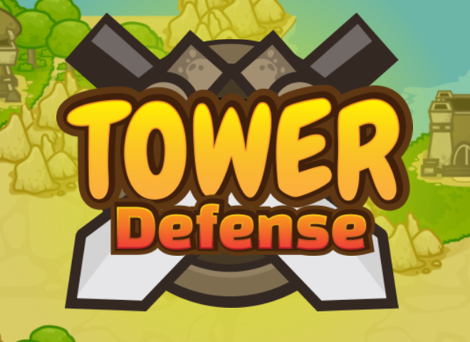 Tower Defense Kostenlos