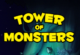 Lösung Tower of Monsters