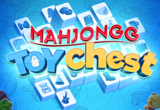 Toy Mahjong Chest 2