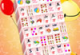 Toy Collection Mahjong