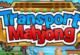 Lösung Transport Mahjong