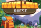 Lösung Travelers Quest